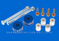 2005-15 Hilux Drop Down Diff Kit