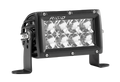 "4"" E Series LED Light Bar Flood"
