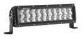 "10"" E SRS PRO LED Light Bar - Spot"