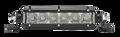 """6"""" SR-SRS PRO LED Bar Light - Spot"""