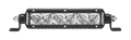 "6"" SR-SRS PRO LED Bar Light - Flood"