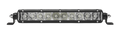 "10"" SR-SRS PRO LED Light Bar - Spot"
