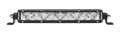 "10"" SR-SRS PRO LED Light Bar - Flood"