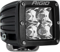 Dually LED Light - Spot