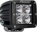 D SRS Pro LED Light - Flood