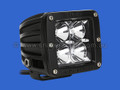 Dually LED Light - Flood