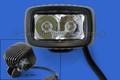 SR-M LED Light - Spot