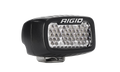 SR-M Pro LED Light - Diffusion