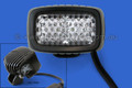 SR-M LED Light - Diffusion