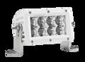"""4"""" Marine E Series Pro LED Light Bar - Spot"""