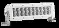 """10"""" Marine E Series Pro LED Light Bar - Spot"""