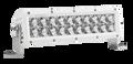 "10"" Marine E Series Pro LED Light Bar - Flood"
