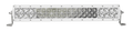 """20"""" Marine E Series Pro LED Light Bar - Spot/Drive"""
