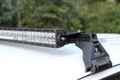 Rhino Rack LED Light Bar Forward Mount
