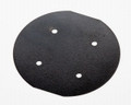 RotopaX Backing Plate for Pack Mount