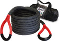 "Bubba x 7/8"" x 30ft Bubba Rope - 12,972KG"