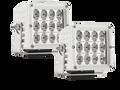 Marine Dually XL2 Twin Pack Drive