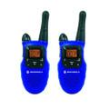 Motorola UHF Twin Pack Radio - MC229R