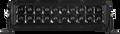 "10"" E Series Midnight Edition - Spot"