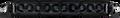"""10"""" SR SRS Midnight Edition - Spot"""