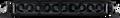 """50"""" SR SRS Pro Midnight Edition - Spot"""