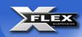 """45/47 Series 4"""" X Flex Kit"""