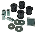 Colorado RG/7  Adjustable Control Arm Bush kit