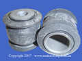 GU Patrol Rubber Panhard Bush Kit