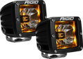 Radiance Pod Twin Pack - Amber