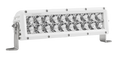 "10"" Marine E Series Pro LED Light Bar - Drive"