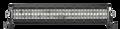 """20"""" E-SRS PRO LED Light Bar - Driving"""
