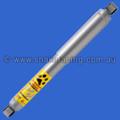 Explorer Foam Cell REAR Shock Absorber - OE & 40mm Height