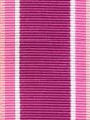 Berrysicle Preppy Striped Ribbon