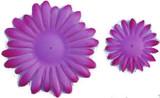 Hot Pink Gerber Daisy Petals