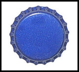 Royal Bottle Caps