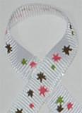 Starria Grosgrain Ribbon