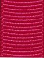 Azalea Grosgrain Hair Ribbon