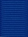 Capri Blue Signature grosgrain