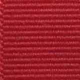 Red Offray Grosgrain Ribbon