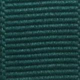 New Jade Offray Grosgrain Ribbon