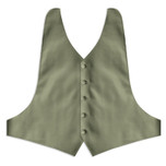 Fino Celedon Backless Vest