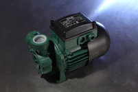 Electrospindle Coolant Unit Motor/Pump