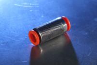 Straight, Intermediate, 8mm-8mm