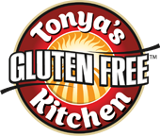 Tonya's Gluten Free Kitchen