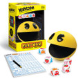 Pac-Man Yahtzee Collector's Edition Game