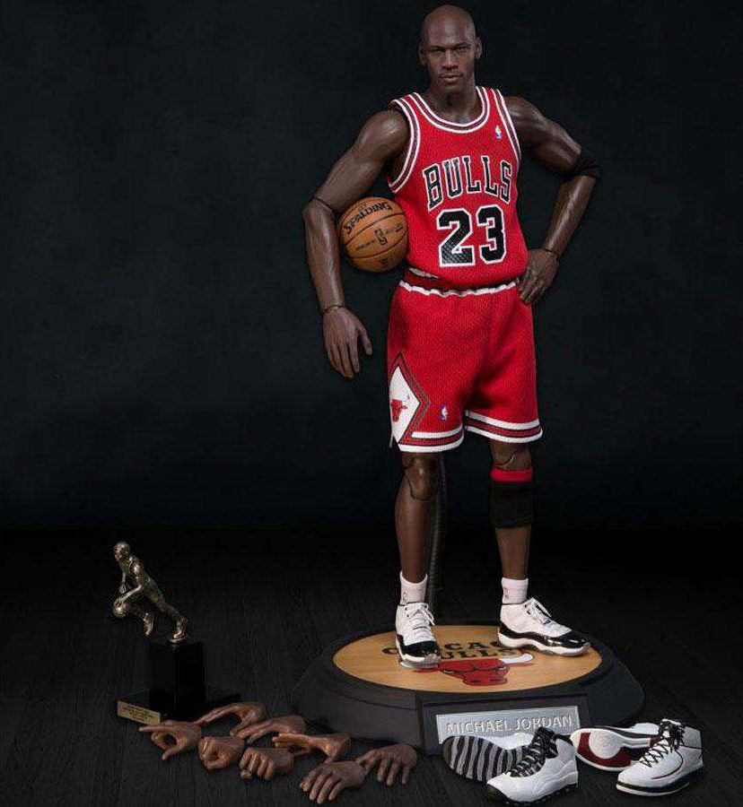 23 michael jordan shoes