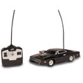 Fast and Furious RC 1/24 Scale 1970 Dodge Charger Radio Control Car