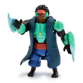 "Big Hero 6 Wasabi No Ginger 4"" Action Figure"