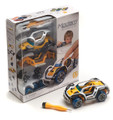 Modarri Build Your Own Finger Power Ultimate Toy X1 Dirt Car