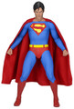 "SUPERMAN Christopher Reeve 18"" Collectible 1/4 Scale Action Figure"